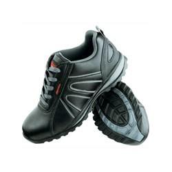 Chaussure de travail slipbuster Footwear