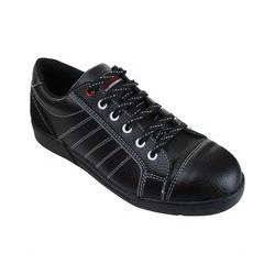 Chaussure de travail modèle sportif slipbuster Footwear