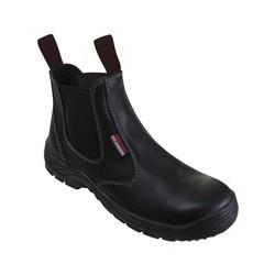 Chaussure de travail semi-haute slipbuster Footwear