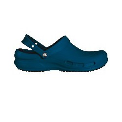 Sabot bleu crocs pour Horeca et industrie