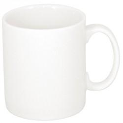 12 Tasses Mug 280ml Athena Hotelware
