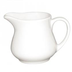 4 Pots à lait 170ml Athena Hotelware