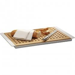 Planche à pain APS