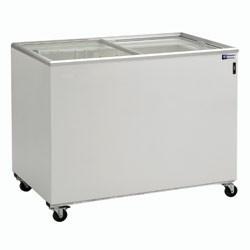 Consérvateur bahut, 400 litres