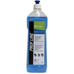 Prof line Hygienic Detergent 1 l