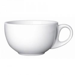 Tasse à cappuccino Athena Hotelware 285ml