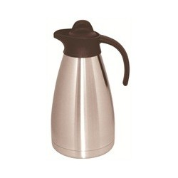 Pichet isotherme Coffee