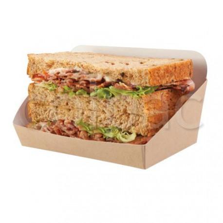 25 plateaux Sofa Sandwich