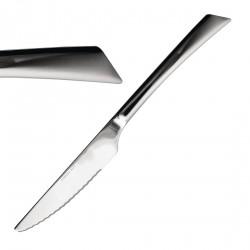 12 couteaux de table 233mm Nice Comas
