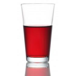 6 verres hera 32.5cl longdrink