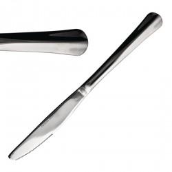 12 couteaux à dessert 200mm Granada Comas