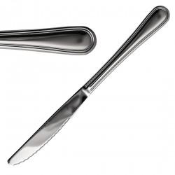 12 couteaux de table 222mm Bilbao Comas