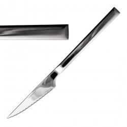 12 couteaux à steak 225mm Hotel Comas