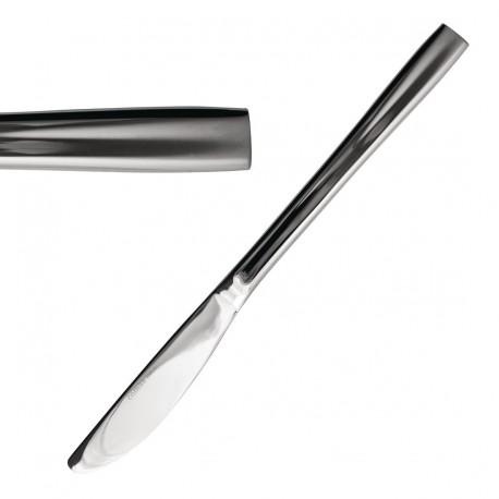 12 couteaux de table 214mm Hotel Comas
