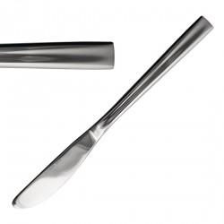 12 couteaux à dessert 190mm Hotel Comas