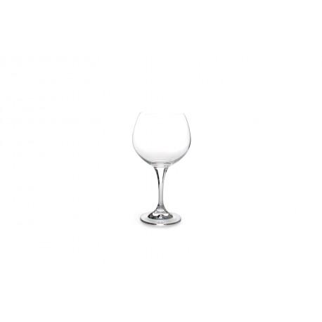 6 verres à bourgogne 585ml Crystal Rhapsody 4GA09/585