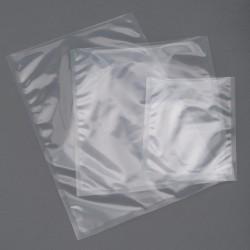 100 sacs sous vide 300 x 400 90 microns