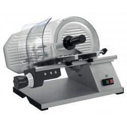 Trancheuse electrique 230 V / 220 W