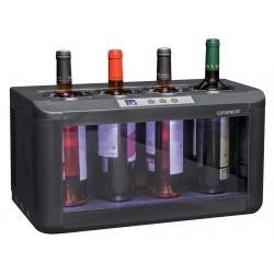 Refroidisseur de bouteilles