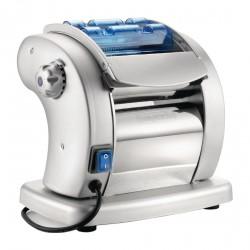 Machine à pâtes électrique Pasta Presto Imperia