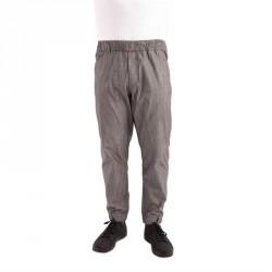 Pantalon de cuisine Works Urban Jogger 257