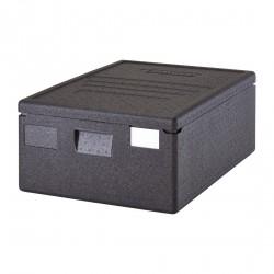 Conteneur EPP 600 X 400mm (53L) Cambro