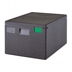 Conteneur EPP 600 X 400mm (80L) Cambro
