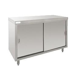 armoire sur pied vogue laurence horeca. Black Bedroom Furniture Sets. Home Design Ideas