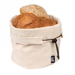 Corbeilles à pain beige APS