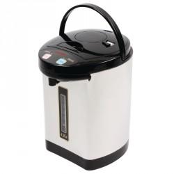 Bouilloire à pompe électrique 4,25 litres