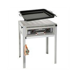 Système grill