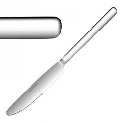 12 Couteaux à dessert 212mm Henley