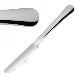 Couteau de table Paganini Olympia lot de 12