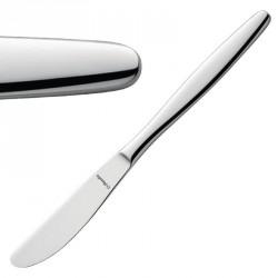 12 Couteaux de table Florence