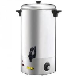 Chauffe-eau à remplissage manuel 10L