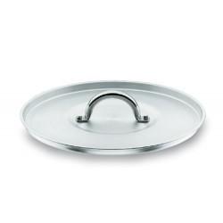 Couvercle aluminium Chef - Aluminium