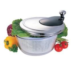 Essoreuse à salade 4 litres