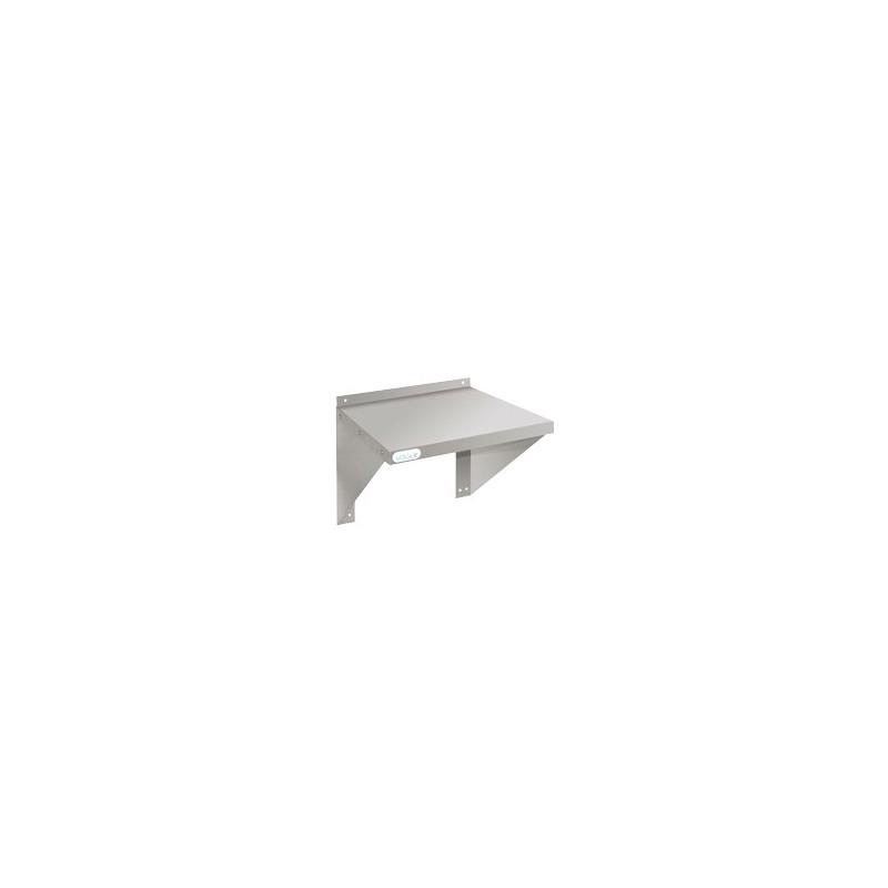 etag re inox pour micro ondes horeca pro. Black Bedroom Furniture Sets. Home Design Ideas