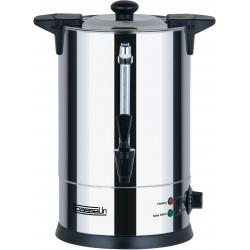 Distributeur d'eau chaude 6.8L