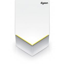 Sèche-mains Dyson AB12 Blanc