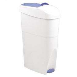 Poubelle Sanibin 18 litres
