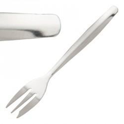 12 fourchettes à dessert 140mm Kelso