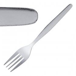 12 fourchettes enfant 160mm Kelso