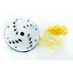 Disque 6mm Râpe à fromage Modèle 2N