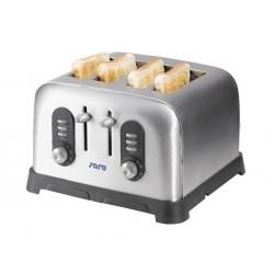 Toaster américain modèle ARIS 4