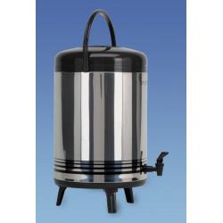 Thermo pour boissons 12L modèle ISOD 12