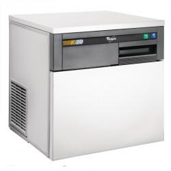 Machine à glaçons Whirlpool AGB022 K20