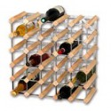 Rangement à vin